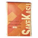酒粕石鹸(大)130g