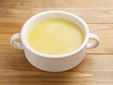 スープイメージ165x125